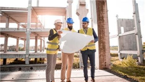 İnşaat sektörünün 2021 rotası nasıl olacak?
