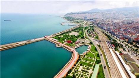 Samsun ve Bitlis'in iki ilçesinde kentsel dönüşüm kararı