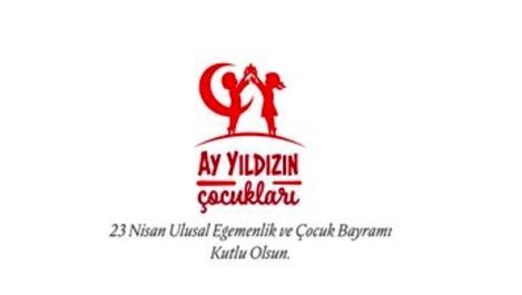 Cengiz Holding'den Ay Yıldızın Çocukları projesi!
