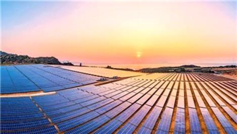 Ödül Sun Relianca Enerji, solar enerjide yatırıma devam ediyor
