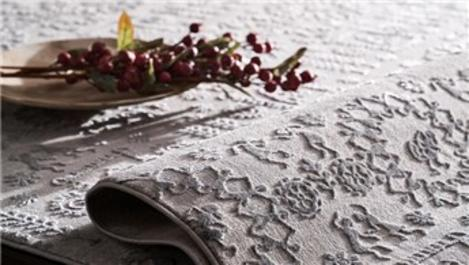 Enza Home halı serileriyle modern ve şık dokunuşlar!