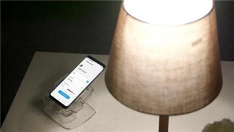 Samsung eski Galaxy akıllı telefonlar ev cihazlarına dönüşecek!