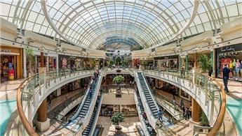 AVM'lerdeki mağazalar için tam kapanmada kira alınmayacak!