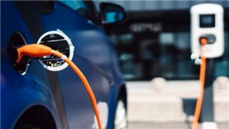 Elektrikli araçlar, 120 milyar dolarlık satışla rekor kırdı!