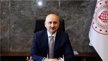 """""""İstanbul Havalimanı'na garanti ödemesi yapılmamıştır"""""""