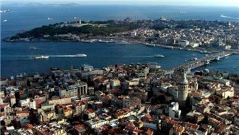İstanbul'da kiralar son bir yılda yüzde 15 arttı