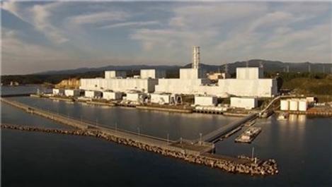 Japonya'dan flaş nükleer santral kararı!
