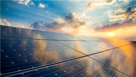İSMEK binaları enerjiyi doğadan alacak
