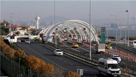 Avrasya Tüneli ekonomiye 6 milyar TL katkı sağladı