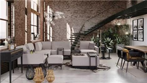 Tepe Home'dan ücretsiz mimari danışmanlık hizmeti!
