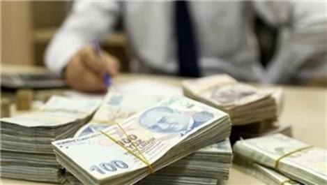 Emlak Vergisi 1. taksit ödemeleri için son gün 31 Mayıs