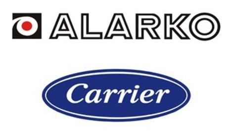 Alarko Carrier cirosunu yüzde 68 artırdı!