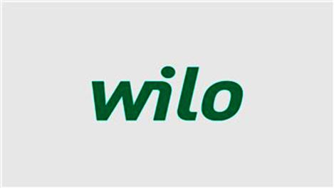 Wilo'dan atık su uygulamalarına özel pompa çözümü!