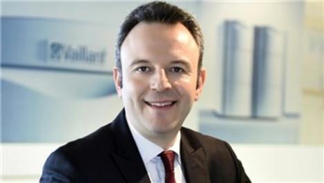 Vaillant yeni organizasyon yapısı ile 2021'de de iddialı