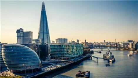 İngiltere'de konut kredi kullanımı 35 milyar sterlini aştı!