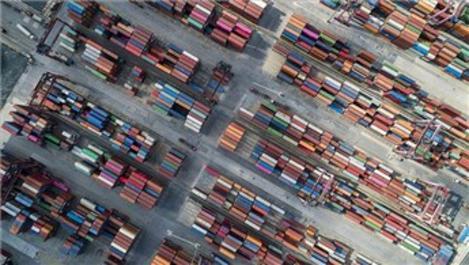 İnşaat malzemesi ihracatında 2.4 milyar dolarlık rekor!