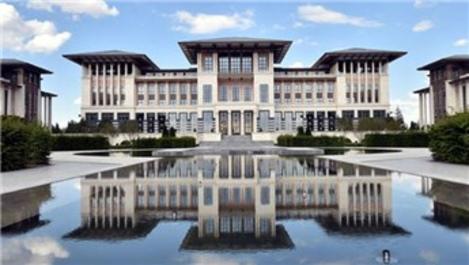 Türkiye'deki kamu binalarında enerji potansiyeli yüksek!