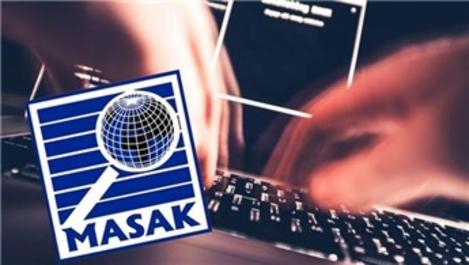 MASAK, tasarruf finansman şirketleri için rehber hazırladı!