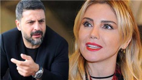 Ece Erken'e sevgilisi 9 milyon TL'ye Acarkent'ten ev aldı!