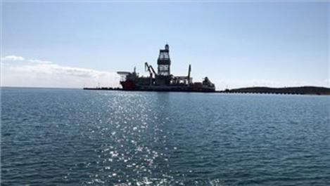 Taşucu Limanı 40 yıllığına özelleştiriliyor!