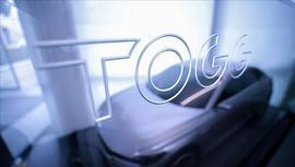 TOGG'dan sosyal medya dolandırıcılarına karşı uyarı!