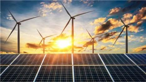 Enerjide acele kamulaştırma kararları açıklandı!