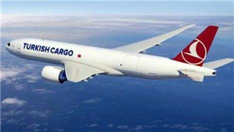 Turkish Cargo, Münih kentini uçuş ağına ekledi!
