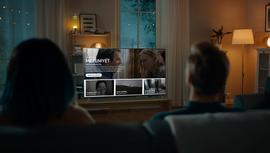 LG Smart TV'lere MUBI uygulaması eklendi!