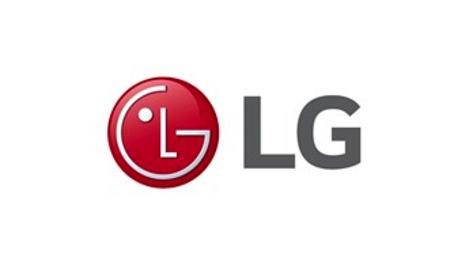 LG 2021 ilk çeyrek finansal sonuçlarını açıkladı