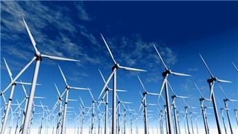 Yenilenebilir enerjide rekor kapasite artışı yaşandı!