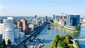 Almanya'da en fazla iflas inşaat sektöründe yaşandı!