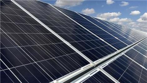 Yenilenebilir enerjide dağıtık kurulumlar artacak!