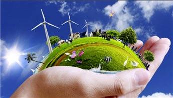 Binalarda enerji verimliliği masaya yatırıldı!