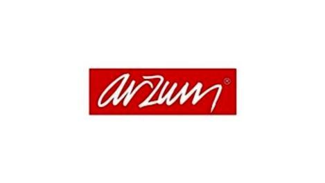 Arzum'dan 2021'in ilk üç ayında 25,9 milyon TL net kâr!