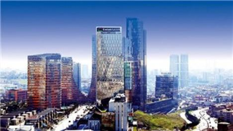 BDDK, Emlak Katılım'a faizsiz finans sistemi için onay verdi!