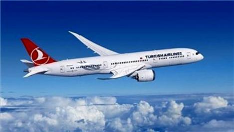 Türk Hava Yolları, 88'inci yaşını kutluyor