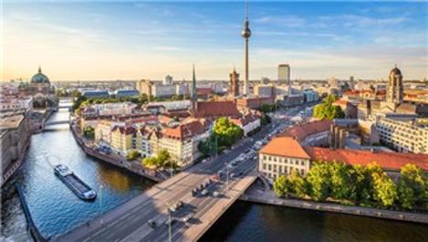 Almanya'da yabancı kökenlilere kiralık ev verilmiyor