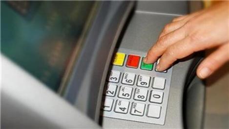 Manisa'da 9 adet ATM alanı ihale ile kiraya verilecek