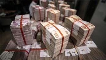 275 milyar 391 milyon liralık konut kredisi kullanıldı