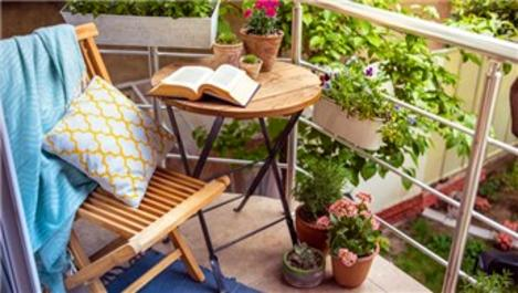 Ege ve Akdeniz banyosunu, Marmara balkonunu yeniliyor