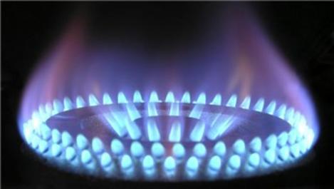 Türkiye, en çok doğal gaz tüketen ülkeler listesine girdi!