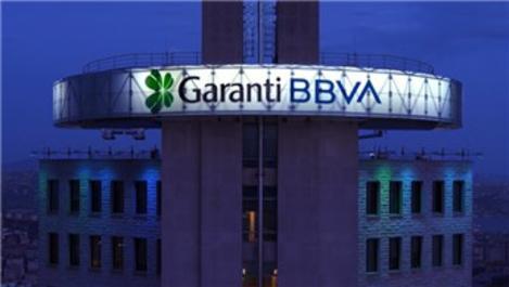 Garanti BBVA Leasing, kira sertifikası ihracını gerçekleştirdi!