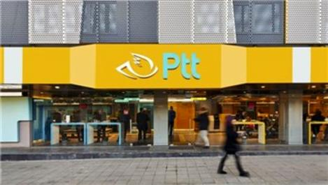PTT'den İstanbul'un fethine özel zarf!
