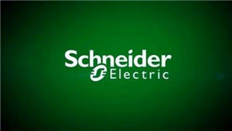 Schneider Electric, Mikro Veri Merkezi C Serisini genişletti