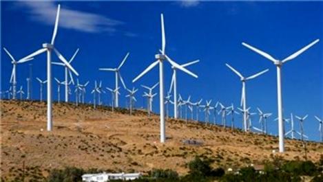Küresel enerji yatırımları bu yıl 1,9 trilyon doları bulacak!