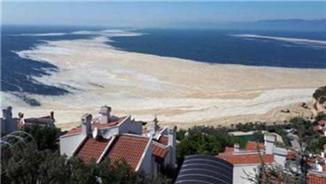 Marmara Denizi Koruma Eylem Planı 6 Haziran'da açıklanacak