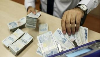 Bugün İtibariyle Devlet Bankası Konut Kredisi Faizleri