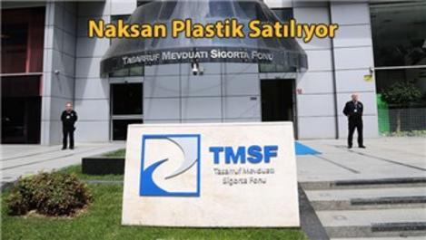 TMSF'den Yenibosna'da 35 milyon liralık ihale!