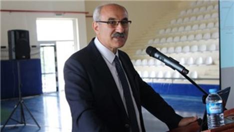 'Marmara Denizi artık bu kirlilik yükünü taşıyamıyor'