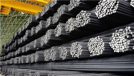 Çelik sektörü en çok ihracat yapan üçüncü sektör oldu